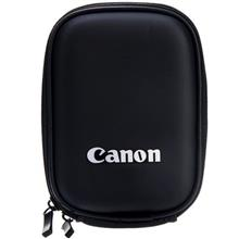 Canon Compact Camera Bag